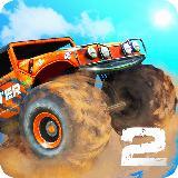 Offroad Legends 2 - Monster Truck Trials
