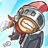 King Rivals: War Clash - PvP multiplayer strategy