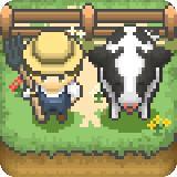 Tiny Pixel Farm - 牧场农场管理游戏