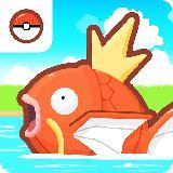 跳跃吧!鯉魚王