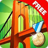 Bridge Constructor Playground FREE