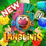 Languinis: Word Game & Puzzle Challenge