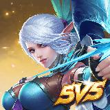 无尽对决(Mobile Legends: Bang Bang)