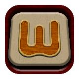 伍迪拼图游戏 (Woody Puzzle™)