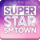 SuperStar SMTOWN(韩服)