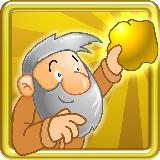 黄金矿工 - 起源