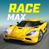 Race Max