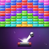 Bricks Breaker 挑战