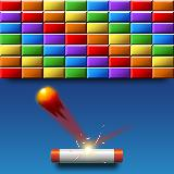 Bricks Breaker 王