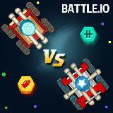 Battle.io