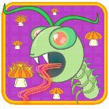 Centiplode (Classic Centipede Shooter)
