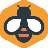 Beelinguapp:听有声书学习语言