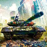 Armored Warfare: Assault