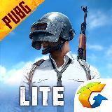 绝地求生:刺激战场 Lite(PUBG简化版)