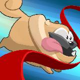 Pets Race - 好玩,多人玩家对玩家线上宠物赛跑游戏