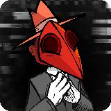 Into the Deep Web - Internet Mystery Idle Clicker
