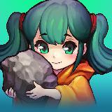 矿山之旅Online : 传说之石