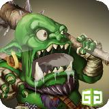 Dungeon Monsters - 3D Action RPG (free)