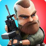 WarFriends: PVP 射击游戏