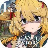 SmithStory