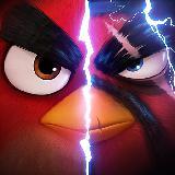 愤怒的小鸟:演化(Angry Birds Evolution)