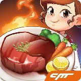 烹饪冒险™ - 免费餐厅游戏