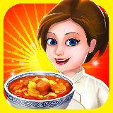 星级厨师:烹饪和餐厅游戏