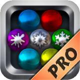 Magnet Balls Pro