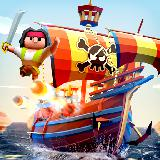 海盗法则(Pirate Code)