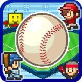 野球部物语