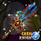 CashKnight ( Gem Event Version )