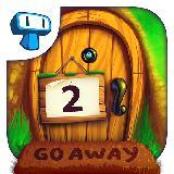 Do Not Disturb! 2 - Challenge Your Prank Skills!