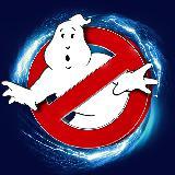 魔鬼克星世界 - Ghostbusters World