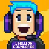 xStreamer - Livestream Simulator Clicker Game