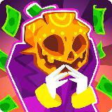 Death Tycoon - Idle Clicker: 钱巨头!
