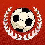 足球传奇开赛 [FK Football Kickoff]