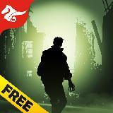 求生之日 24小时僵尸射击 黑暗地牢射击游戏Roguelike