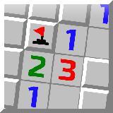 扫雷GO – 经典扫雷游戏