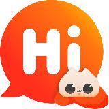 HiNative - 语言学习