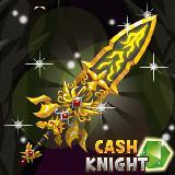 CashKnight ( Soul Event Version )