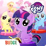 My Little Pony: 口袋小马