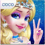 冰雪公主——甜蜜十六岁