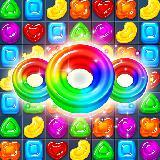 宝石世界 - 珠宝益智传奇