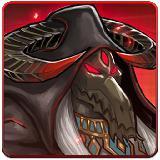 DragonSoul - 在线 RPG 游戏
