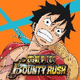 海贼王 赏金猎人(ONE PIECE Bounty Rush)