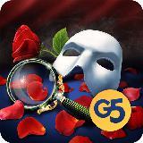 Mystery of the Opera:幽灵秘密
