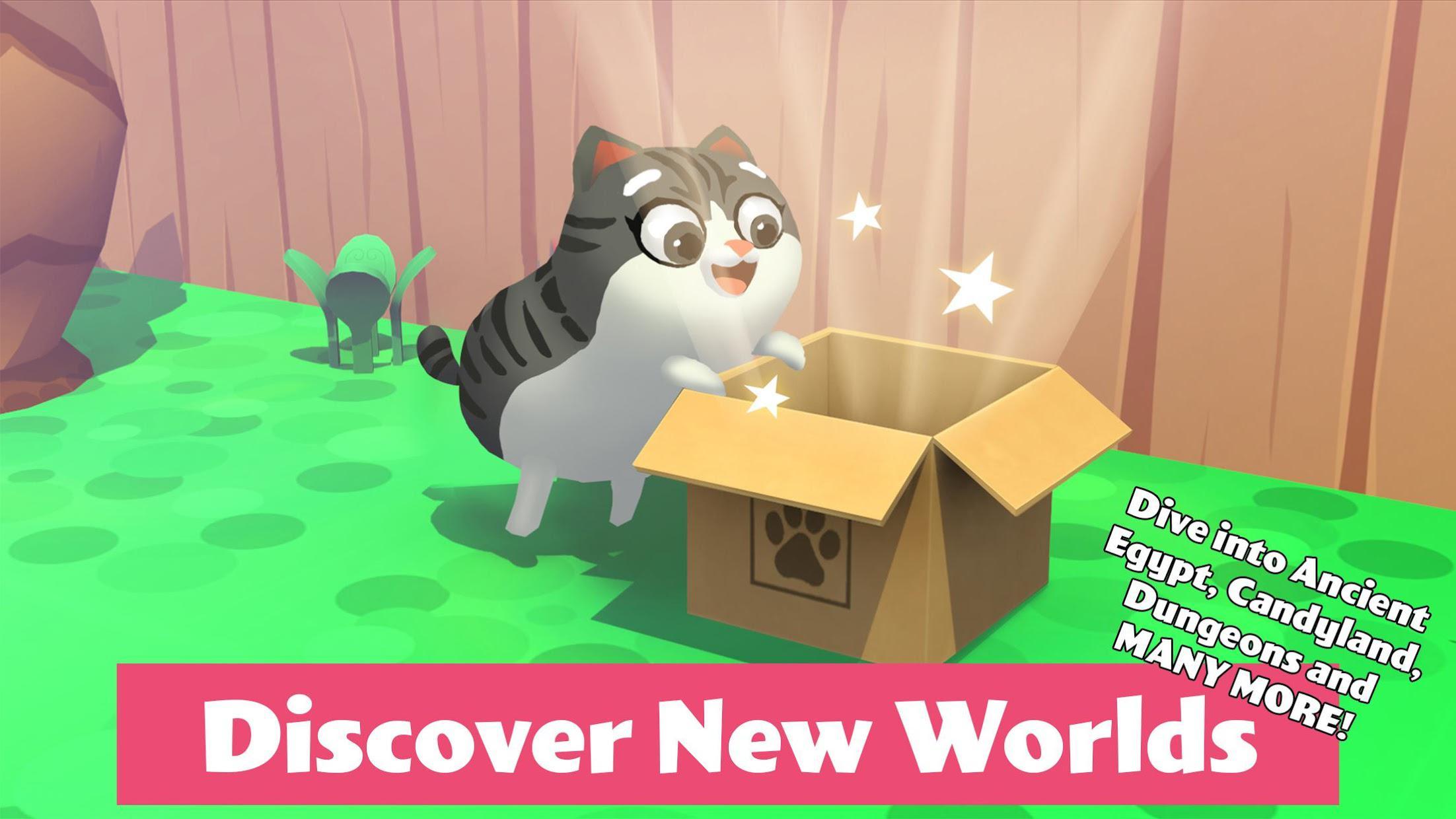 为什么下载猫小盒2那么慢
