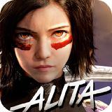 阿丽塔: 战斗天使