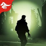 求生之日 专业版 24小时僵尸射击黑暗地牢射击游戏Roguelike