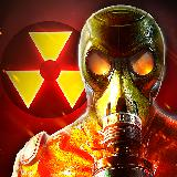 辐射之城(免费)